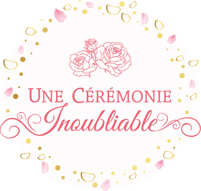 Createur ceremonie laique 95